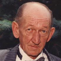 Joseph J.  Kupietz Sr.