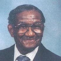 Otis Brown