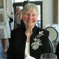 Mrs. Annie Waddell