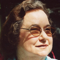 Audrey Bertie Stone