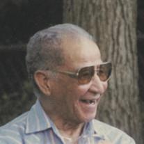 Anibal Lugo