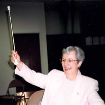 Susan Darlene (Kerber) Shearer
