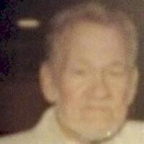 Mr. Gerald E. Nimmo
