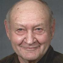 Othmar Troesch