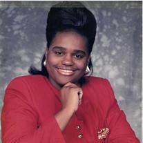 Yolanda McCormick