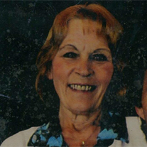 Karen  Marie Flatoff