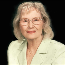"Catherine ""Katie"" E. Shaddox-Guthrie"