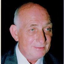 Mr. Richard Webb