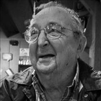 Lloyd E. Lehmkuhl