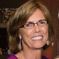 Kathryn L. Wessel