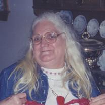 Lily F.  Buchanan