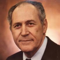 Vaughn R.  Heady Sr.