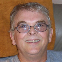 James Kenny Melton