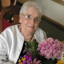 Ruby E. Wodtka
