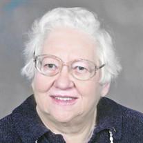 Goldie G. Waltman