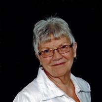 Judith L. Brennan