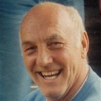 William R. Randall