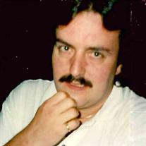 Duane L. Scott