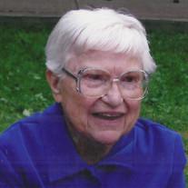 Virginia R. Valaskovic