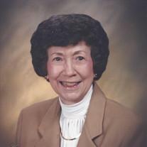 Dorothy J. Piper
