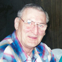 Ivan W. Lusardi