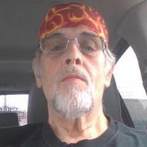 Ronald D. Trigg