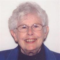 Peggy Doyle