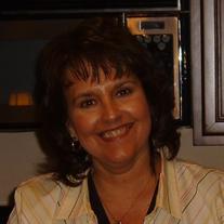 Donna L. Spanski