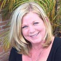 Kathryn Lynn Chandler-Perry