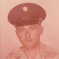 Robert Paul Meurrens