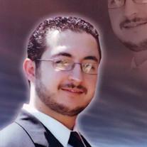 Fadi Bassam Qussous