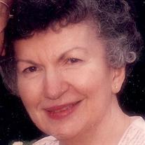 Mrs. Margaret Kominsky