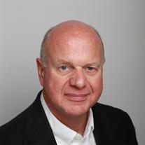 Robert C. McGuire Jr.