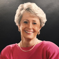 Carol Walker Ryan