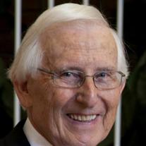 Joseph Elias Ewanchyna
