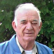 Jack L. Bassett