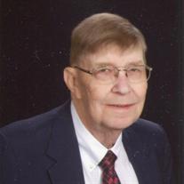 John Dean Fowler