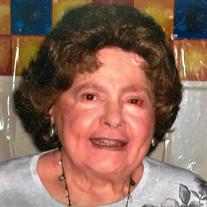 Phyllis J. DiFlorio