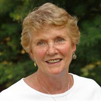 Kathleen A.  Wilcox