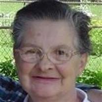Helen L. Nash