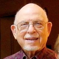 Arnold Joel Rothstein