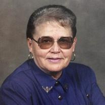 Ruby D. Hardcastle
