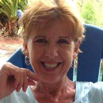 Nancy  Whitford  Price