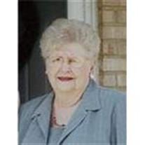 Lucille Loretta Siemann
