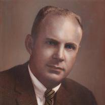 James Everett Searcy