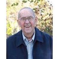 Robert F Christen
