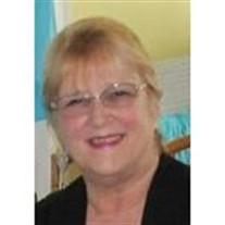 Sherry Lynn Graf