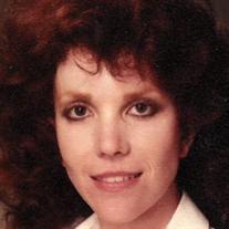 Brenda Susan Daley