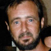 Larry W. Fuller