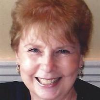 Barbara J. Martin